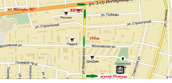 skhema1